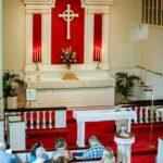 altar-150x150