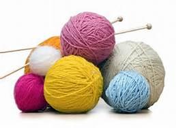 knittingyard