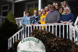 craigville-13