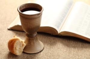 communion-chalice