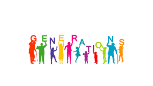 From-Baby-Boomers-to-Generation-Alpha