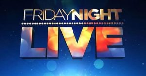 friday-night-live